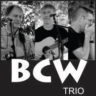 BCW Trio