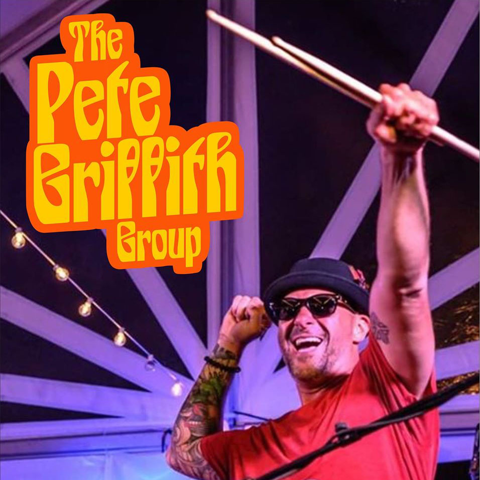 The Pete Griffith Group